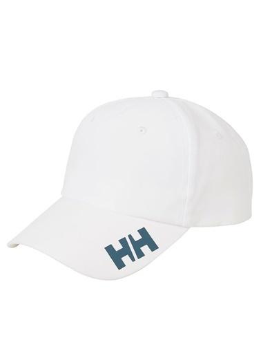 Helly Hansen Şapka Renkli